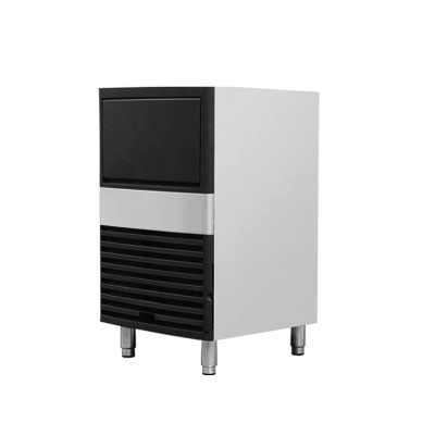 Commercial Fridges & Freezers