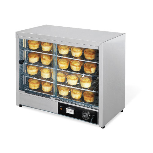 Food Warmer Sale Australia Fed For Catering Equipment