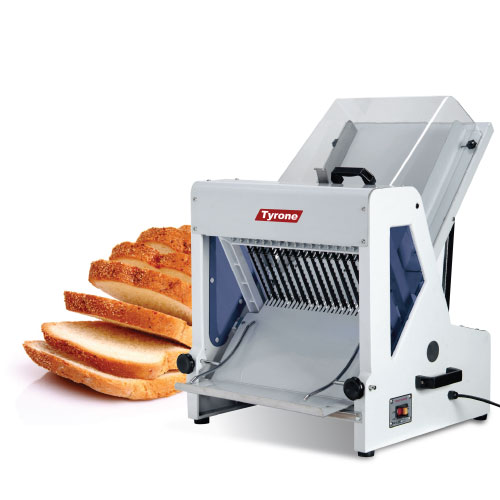 Bread Slicers Commercial Electric Amp Automatic Fed