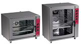 Primax Ovens Easy Line