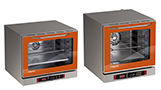 Primax Ovens Fast Line