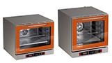 Primax Ovens Fast Line