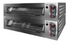 Large Deck Ovens - Thermadeck