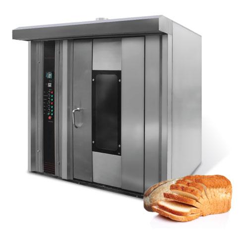 Bread Prover