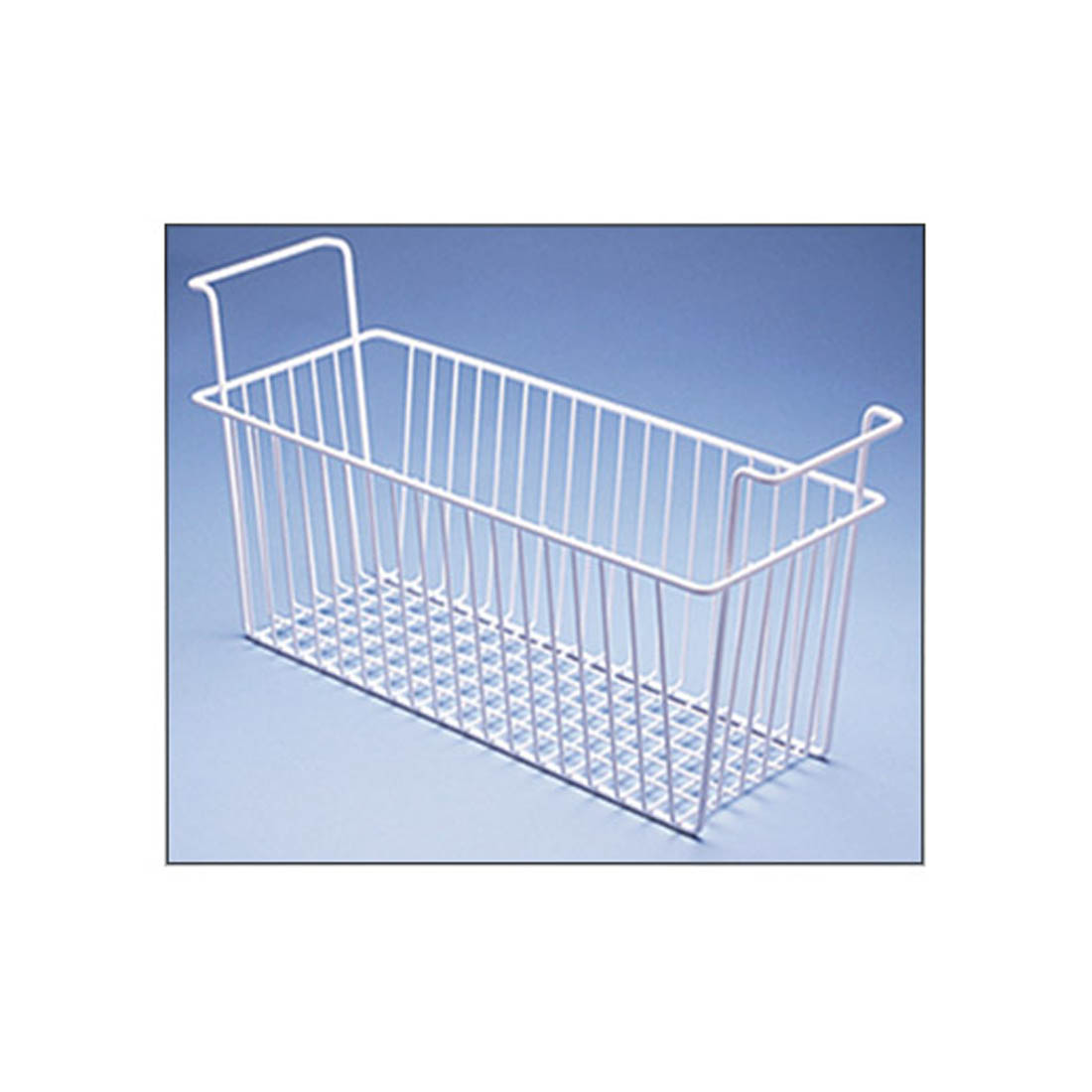 BD466F-BASKET Basket for BD466F Chest Freezer
