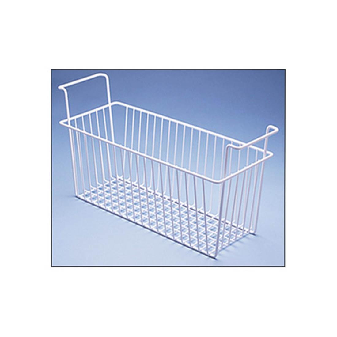 BD768F-BASKET Basket for BD768F Chest Freezer
