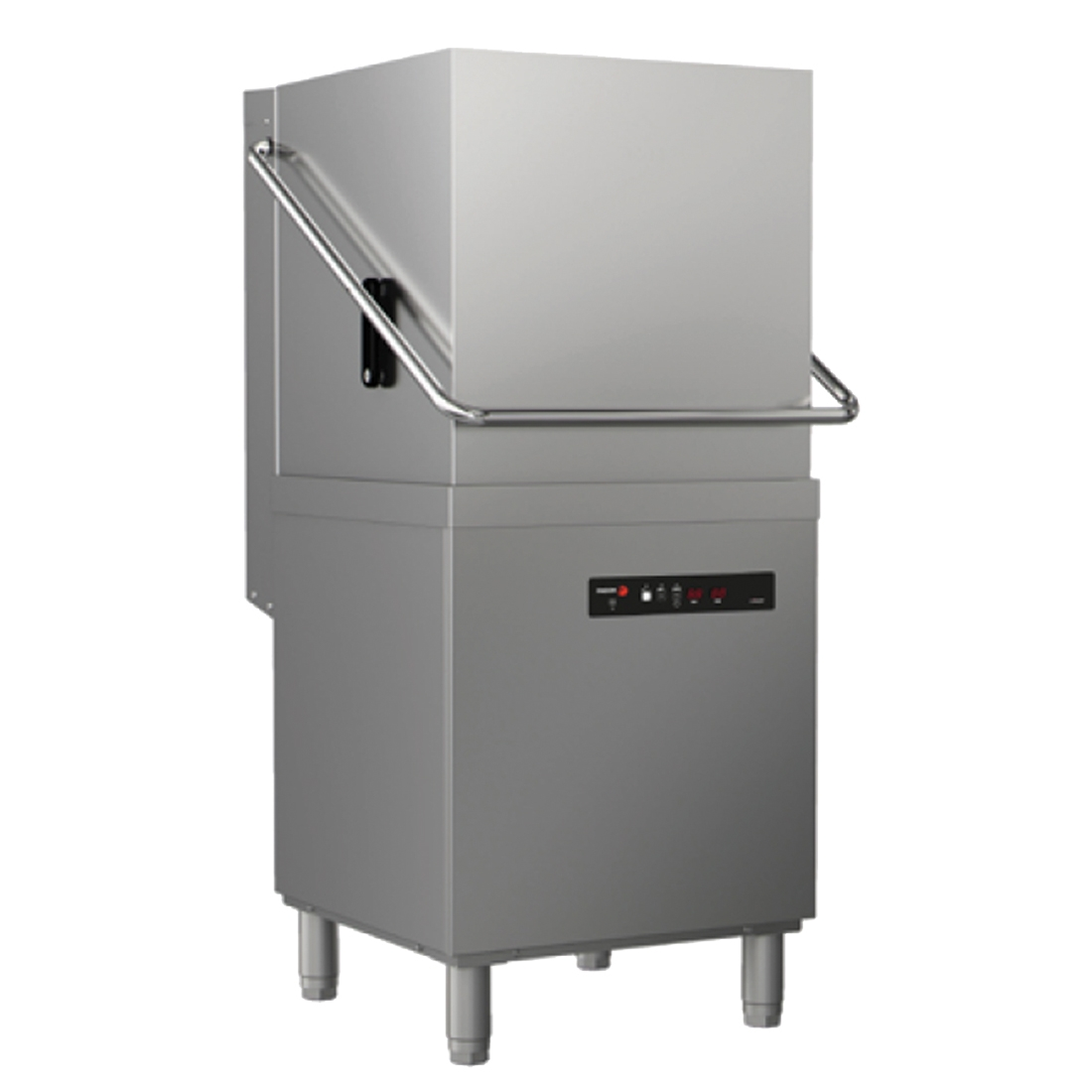 EVO-CONCEPT Pass-through Dishwasher - CO-142BDD