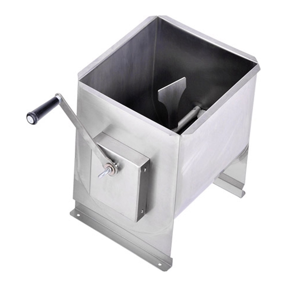 Meat Mixer (fit with TC 8 meat grinder) - FME02