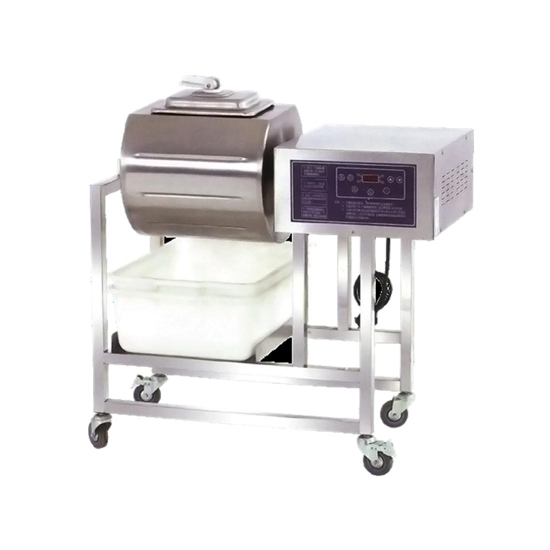 Meat Marinator Vacuum Tumbler-FYA-809KW