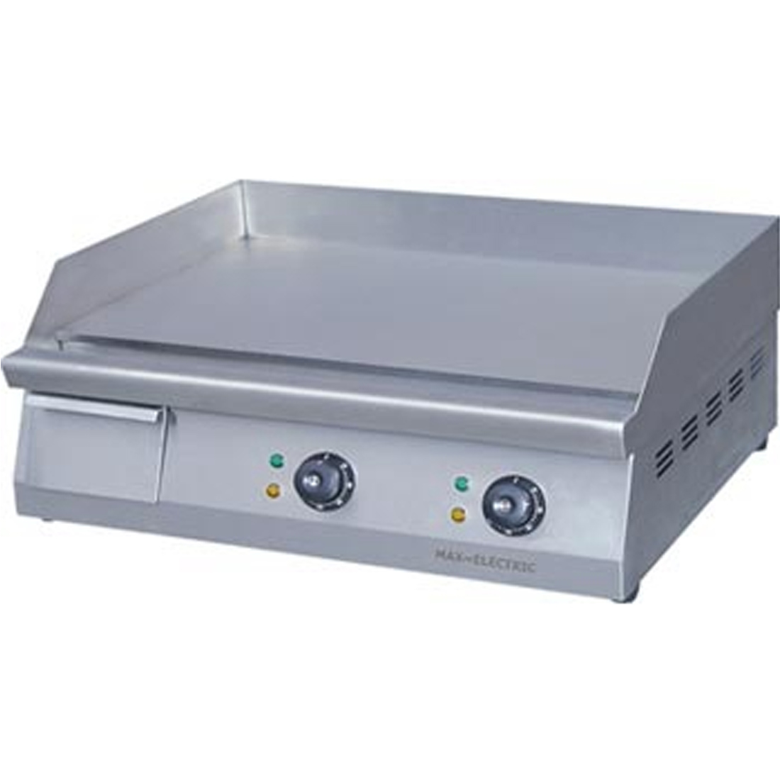 GH-610 MAX~ELECTRIC Griddle