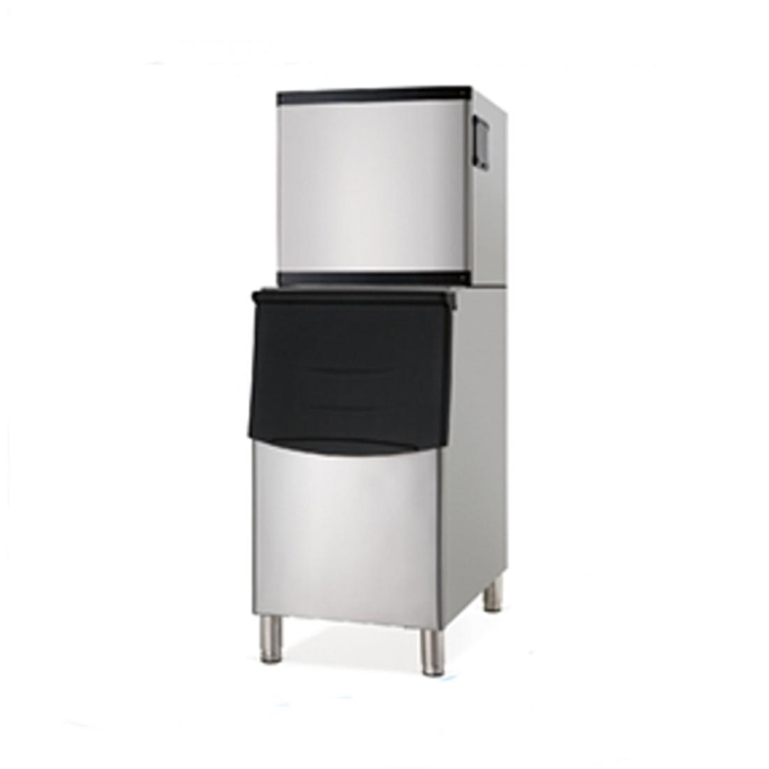 Granular Ice Machine - SN-358F