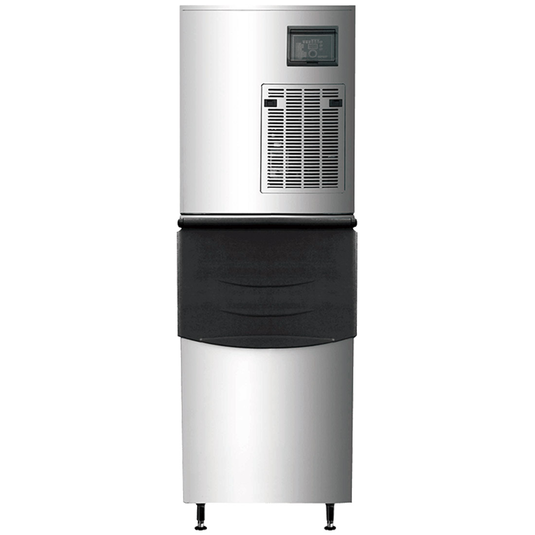 Blizzard Professional Ice Maker - SN-145C