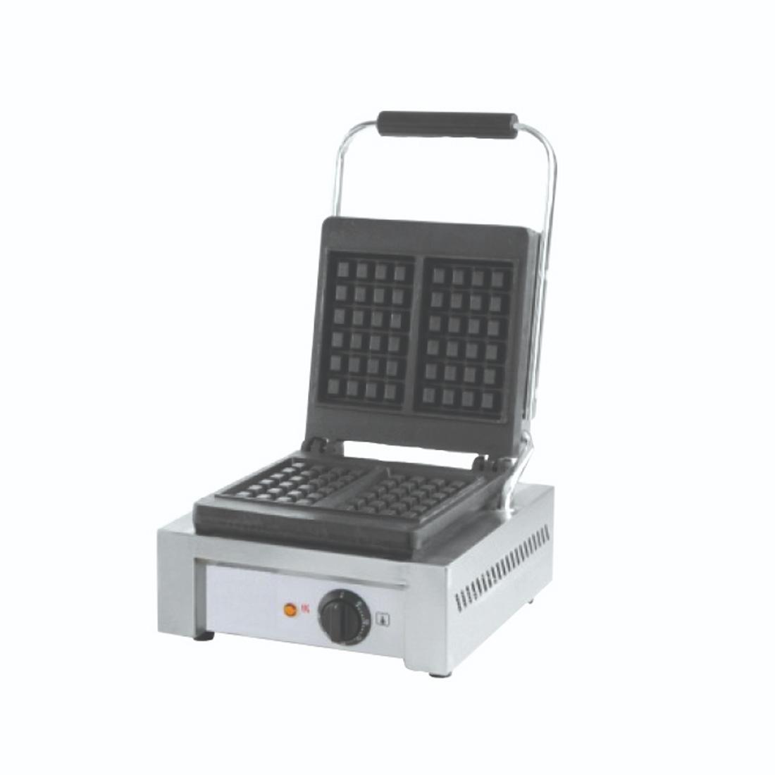 Waffle Maker - UWB-S