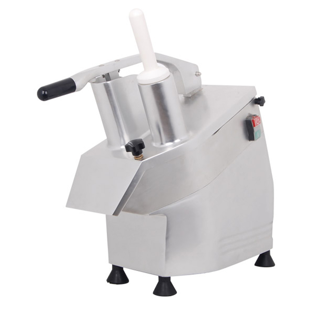 VC55MF Vegetable Cutter