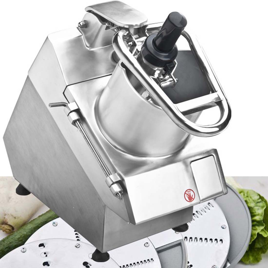 VC65MS Vegetable Cutter
