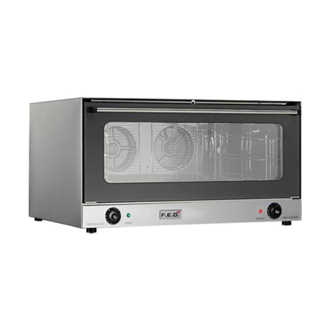 YXD-8A-3 CONVECTMAX OVEN 50 to 300°C