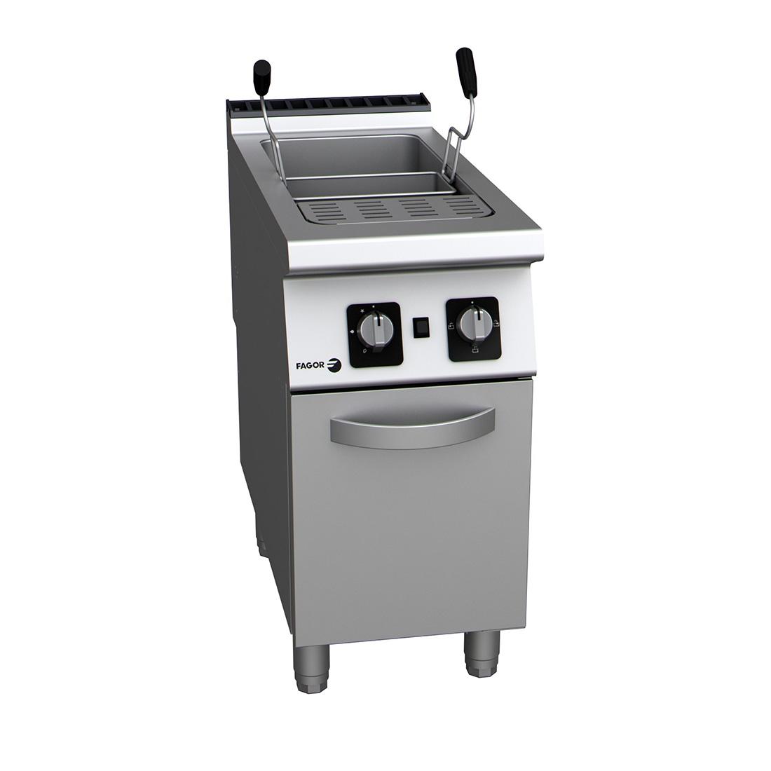 900 Series LPG Pasta Cooker - CP-G905LPG