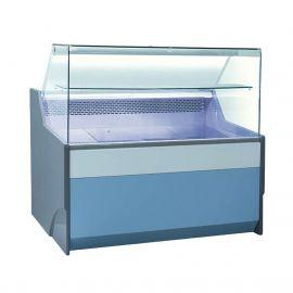 Compact Deli Display - ST15LC