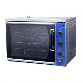 Electric Convection Oven - YXD-6A/15