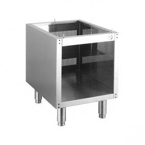 Optional door assembly JUS400-Door for JUS400