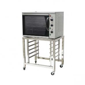 Convection Oven Stand - YXD-6A-S