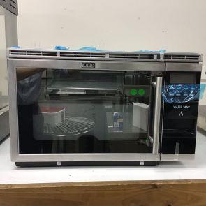 Ex-Showroom:  Combi Steam Oven  GSD-52