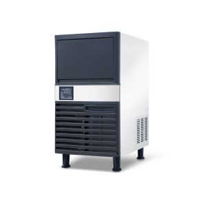 Showroom Stock: Under Bench Ice Maker - Air Cooled - SK-120P