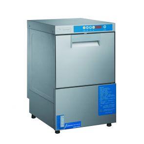 Axwood Underbench Dishwasher - UCD-400D