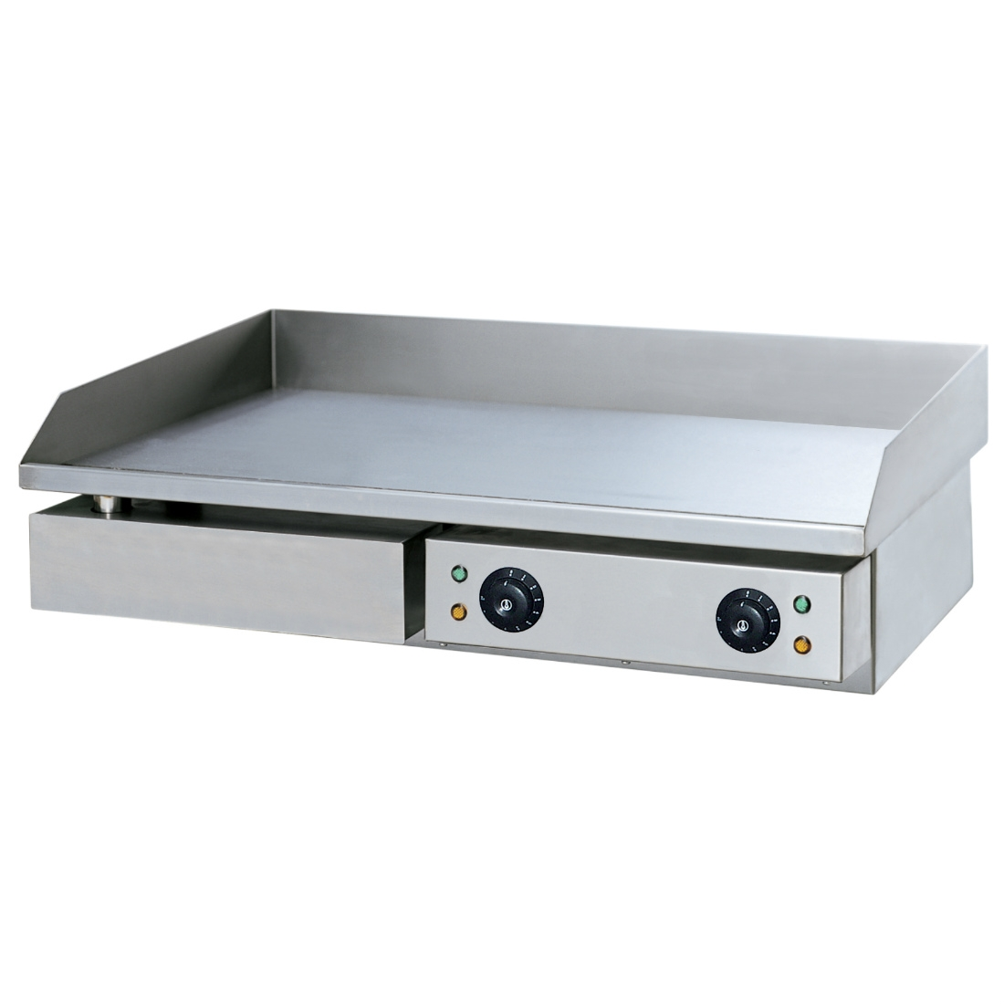 GH-820 MAX~ELECTRIC Griddle