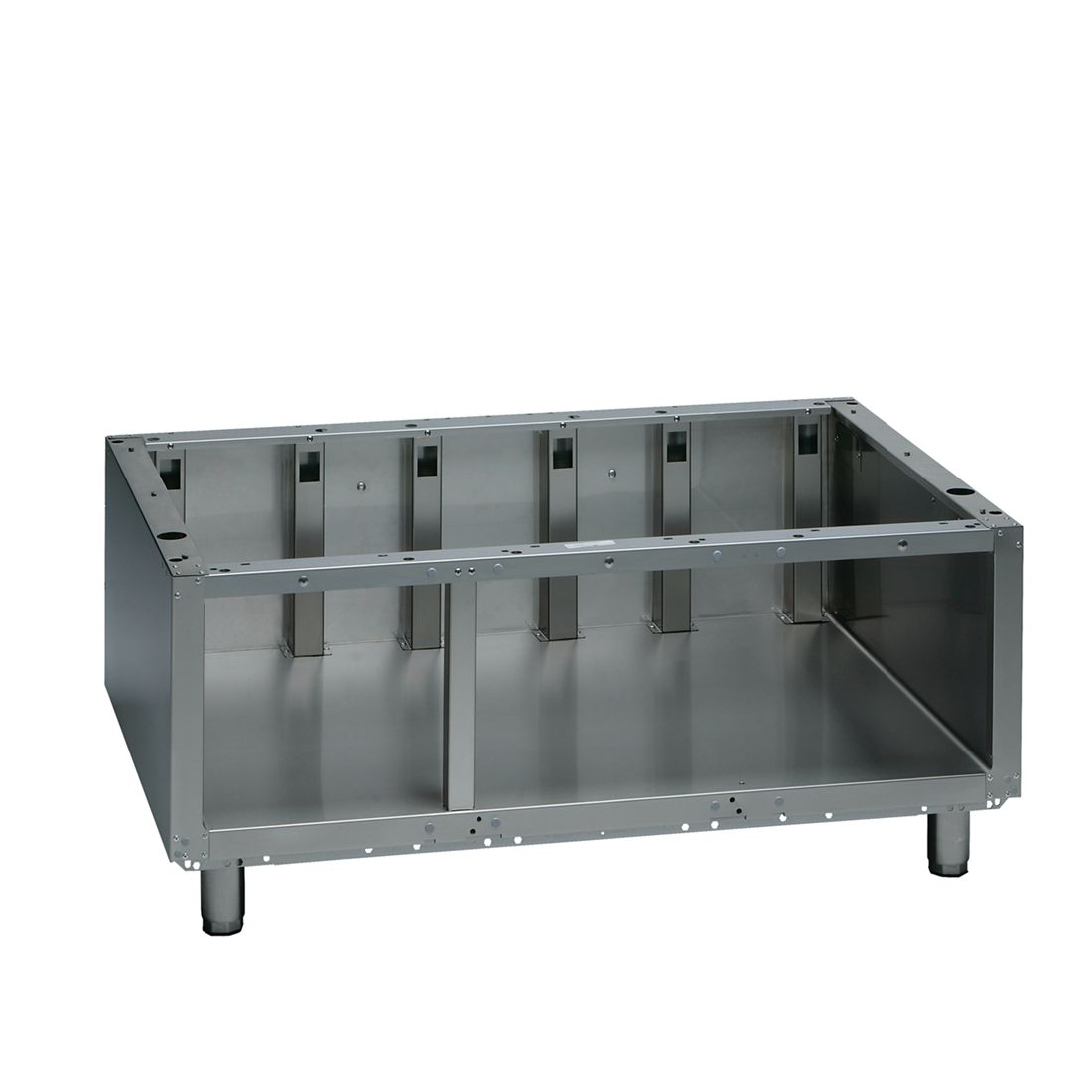 Fagor open front stand to suit -15 models in 900 series MB9-15