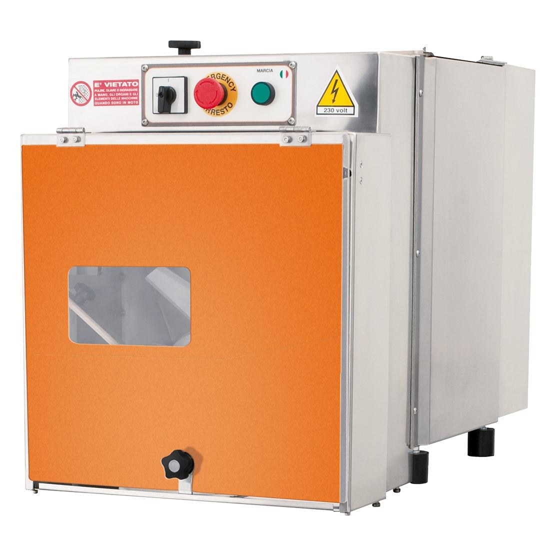 Automatic dough divider - PF-PO300