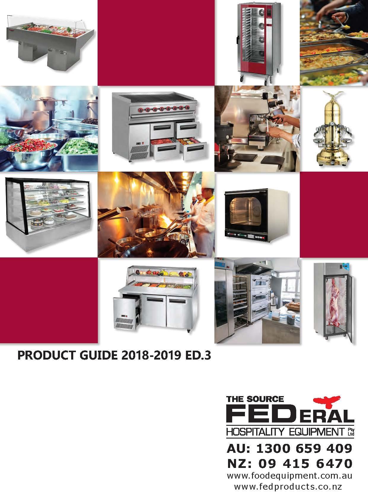 F.E.D.Wholesale_ed 3