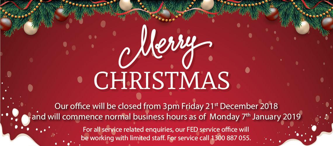 Christmas_Business_hours_2018_2019