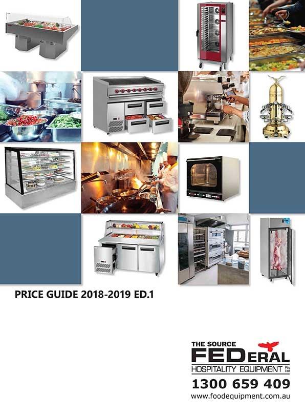 F.E.D.Wholesale_Priceguide_ed20