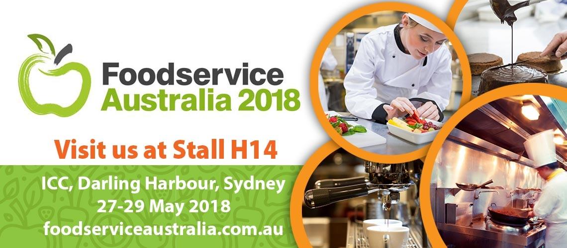 Food Service Show