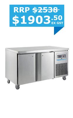 workbench-freezers
