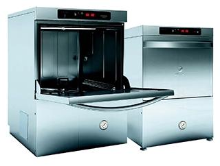 Fagor EVO-CONCEPT undercounter dishwasher