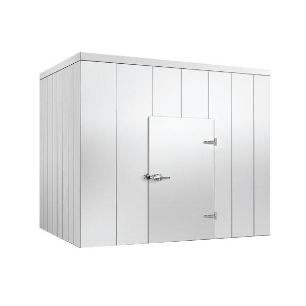 FED Coolroom Flatpax