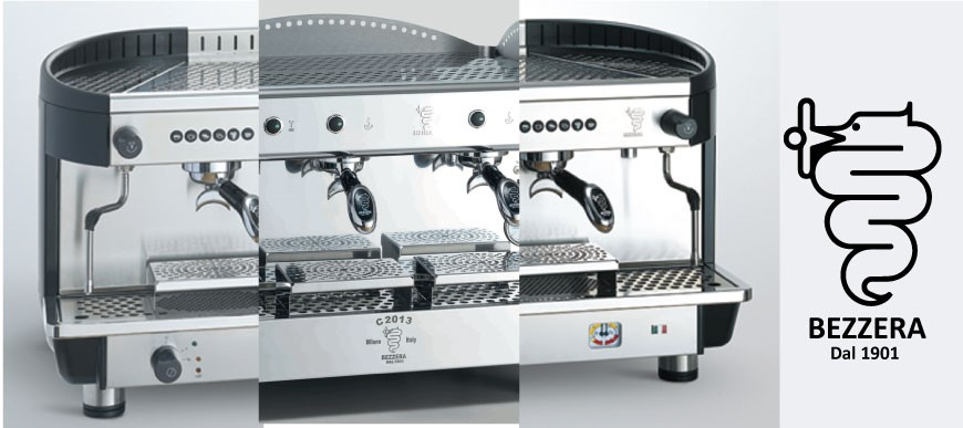 how-to-make-a-beautiful-espresso-with-bezzera