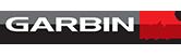 Garbin Professional Ovens