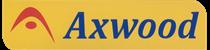 Axwood