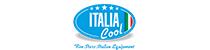Italia Cool