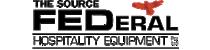 F.E.D