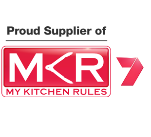 Pro Supplier Of My Kitchen Rules Channel 7